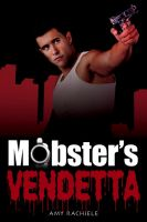 Mobster's Vendetta Cover