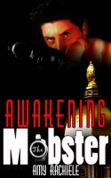 Awakening the Mobster ebook