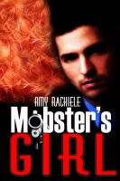 Mobster's Girl Book Cover