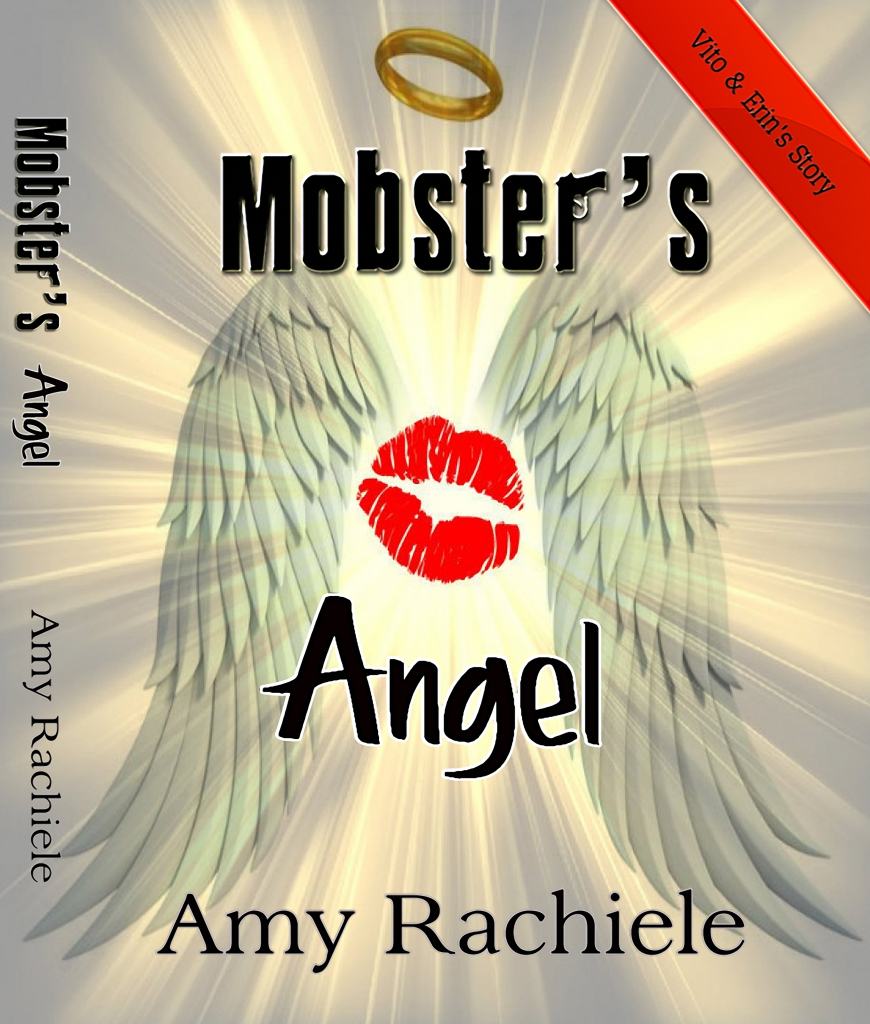 mobsters angel