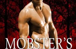 Mobster's Bones by Amy Rachiele