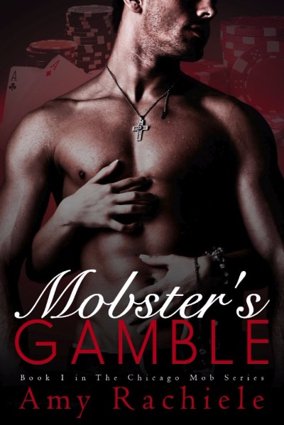 Mobster's Gamble