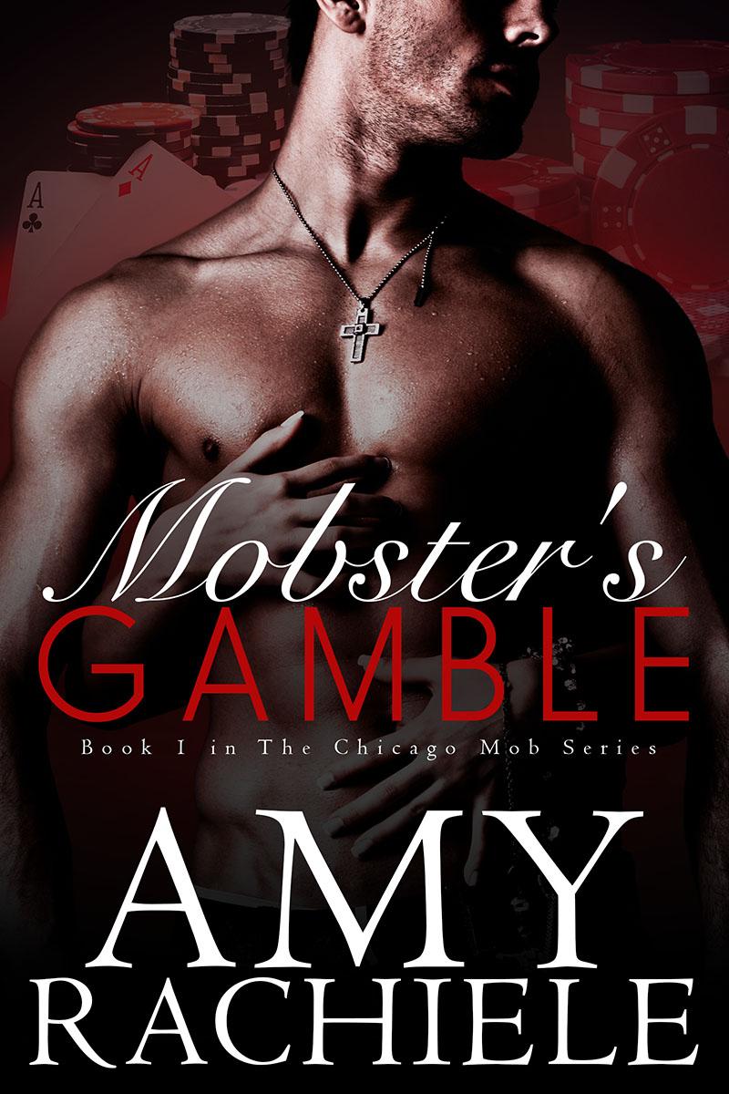 Mobsters Gamble_medium copy