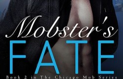 mobster's fate by amy rachiele